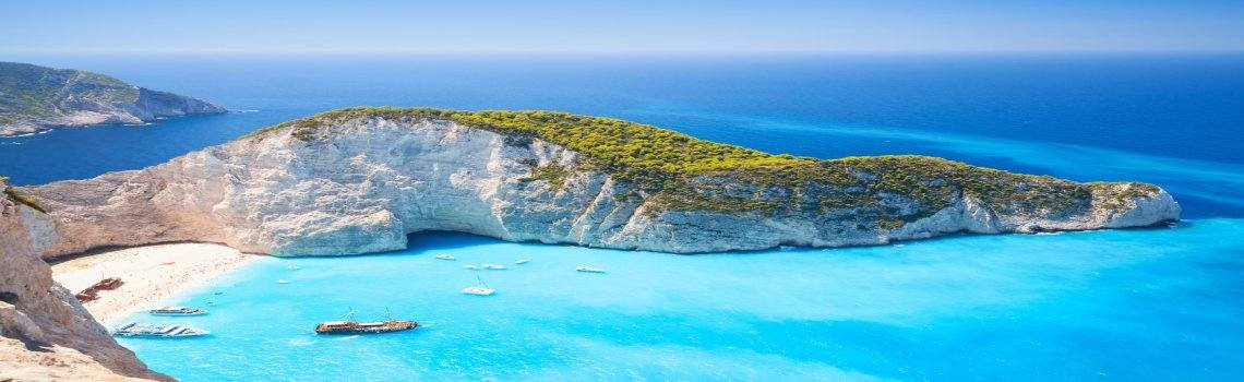 /resources/quick-sell-experttravel/2020/0624/Greece_Zakynthos_Navagio-beach-_shutterstock_491265433-Large.jpg
