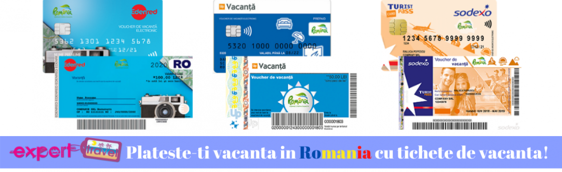 /resources/quick-sell-experttravel/2020/0715/Tichete_de_vacanta-Expert_Travel.png