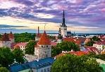 Image result for tallinn