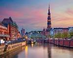 Image result for hamburg